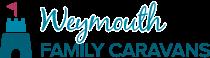 Weymouth Family Caravans Logo