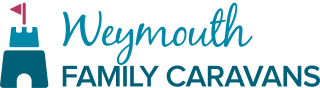 Weymouth Family Caravans